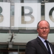 All change at the Beeb