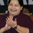 Jayalalitha's gambit