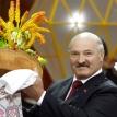 Belarus's non-election