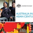 "It's Australian for ""Asian century"""