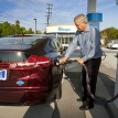 Difference Engine: End of the electric car?