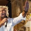 Sicily's electoral shock