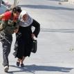 Syria's agony