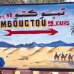 Al-Qaeda's land grab