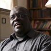 A conversation with John Githongo
