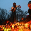 Ukraine remembers the Holodomor