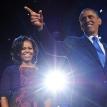 Obama's win raises questions for Republicans