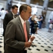 John Boehner's counter-offer
