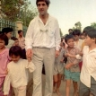 Hey John Kerry, free Le Quoc Quan