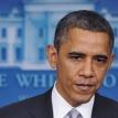 Barack Obama's dual agenda