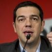 Tsipras in Berlin