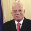 Vaclav Klaus's controversial amnesty