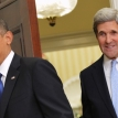 Will Obama let Kerry be Kerry?