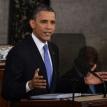 Obama's Rawlsian vision