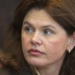 Slovenia's new prime minister?