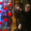 Lovestruck in Iran