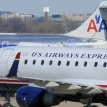 The last great American airline merger
