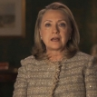 Hillary Clinton's farcically late conversion on gay marriage