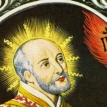 Who are the Jesuits, exactly?
