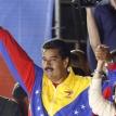 Maduro's pyrrhic victory