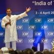 Rahul speaks