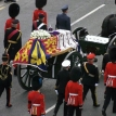 What is a state funeral?