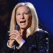 What is the Streisand effect?