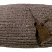 Why is the Cyrus cylinder important?