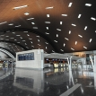 Doha's big deal