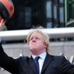Generation Boris