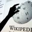 Who really runs Wikipedia?