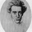 #Soren Kierkegaard