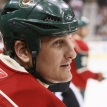 The Boogaard case