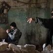 A Syrian awakening?