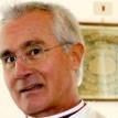 Exit Monsignor Cinquecento