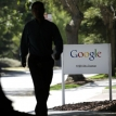 Should the government know less than Google?