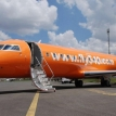 What's holding back Africa's low-cost airlines?