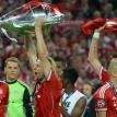 Bayern and selling