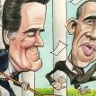 What if Mitt Romney had won?