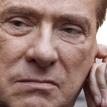 Will Silvio Berlusconi be found guilty?