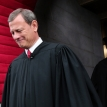 John Roberts and the party of white people