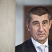 Does Andrej Babis have bigger political ambitions?