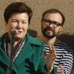 Warsaw's beleaguered mayor