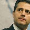Why might Mexico's president want to lose an election?