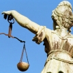 What is the difference between common and civil law?