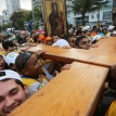 Why is Latin America cooling on Catholicism?