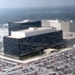 "The NSA's crypto ""breakthrough"""