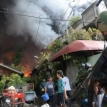 Zamboanga is burning