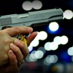 Data suggest guns do in fact kill people