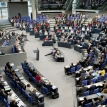How does Germany's electoral system work?